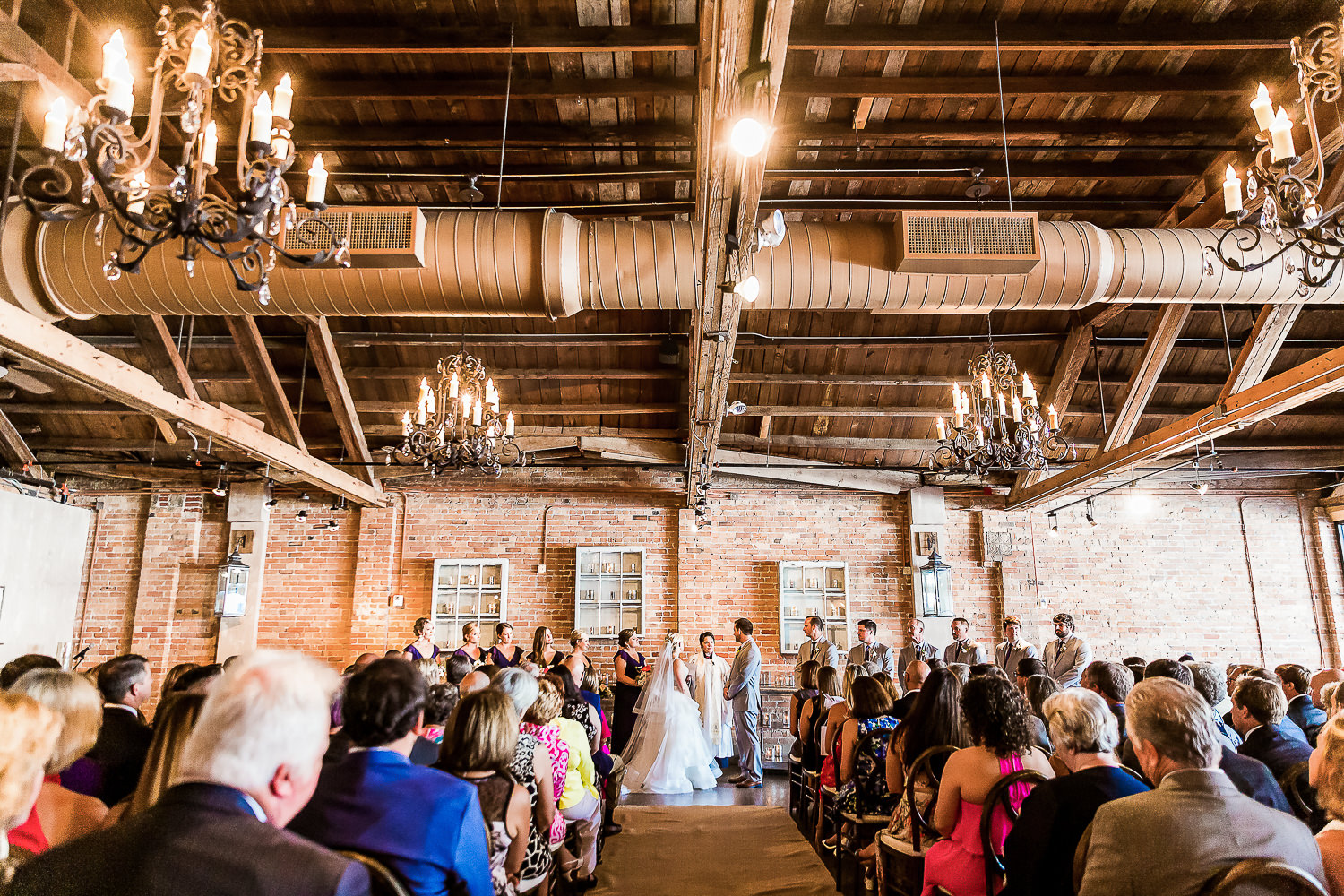 The Venue Wedding Photography