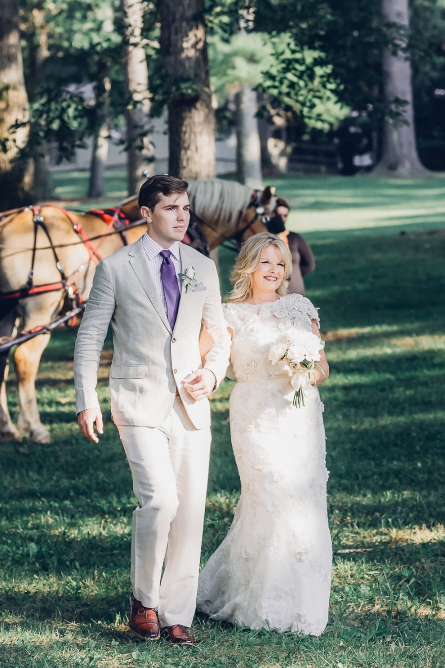 Taylor Ranch Wedding Photography