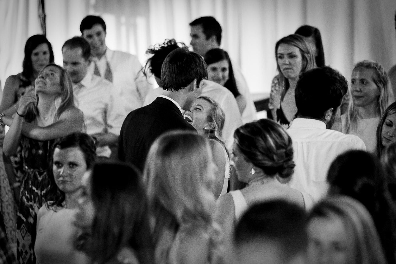 Montreat Wedding Photography