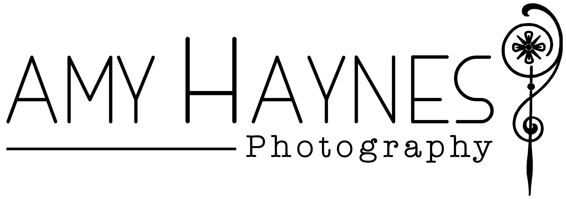 Amy Haynes Photography